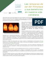 Las lámparas de sal del Himalaya y sus beneficios en nuestra vida cotidiana.pdf