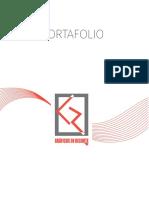 Portafolio Graficos en Recorte SM