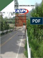 Puente Colombia