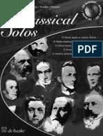 Classical Solos.pdf
