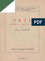 1821 - Date şi fapte noi.pdf
