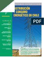 energia_pag.pdf