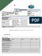 ejemplogeografiasecundaria-140828130409-phpapp02.pdf