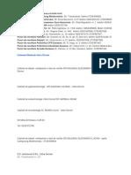 185991361-Baza-de-Date-Firme-Romania.pdf