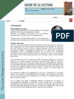 agentes_de_a.s.co.-ficha_del_mediador (1).docx