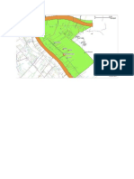 Peta ASI Eksklusif