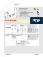 6470_PendantLightFittings_KP00_III_es.pdf