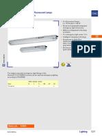 6608_3_EmergencyLightFittingForFluorescentLamps_EK00_III_en.pdf