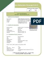 Hoja de seguridad YESO.pdf