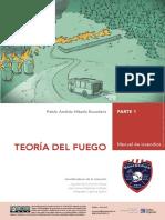 M1-Incendios-v6-01-teoriaFuego.pdf