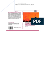 otrasoldaderas_2010.pdf