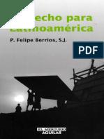 Un Techo Para Latinoamérica.