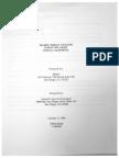 Orig Poway Wal-mart Traffic Study 1990