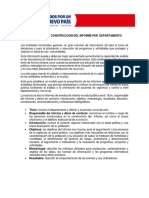 Anexo 3 Guia para  la construcción de informes por departamento.pdf