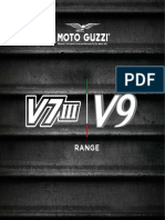 Moto Guzzi V7 V9 March 2017.pdf