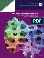 SDCEP+Bisphosphonates+Guidance