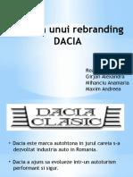 dacia.pptx