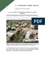 planificacionurbanahyacosydesbordesderios-170213134948