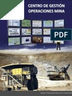 Centro R2.pdf