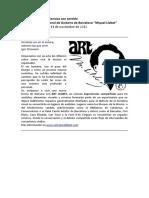 Dossier_Prensa_Art_Llobet.pdf