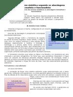 008 - Análise Da Ordem Sintática Segundo as Abordagens Formalista e Funcionalista