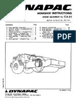 DrumGearboxCA51_w10046-1EN.pdf