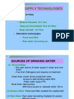 En-rural water supply technology.pdf