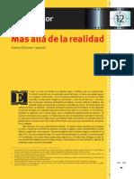 Echeverri Andrea - Cine y color, más allá de la realidad.pdf