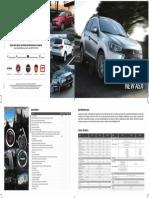 1106_folder_asx_v2.pdf