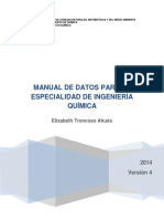 169895 ManualdeDatosparalaEspecialidaddeIngenieriaQuimica v.4