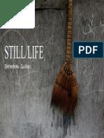 101518066-Still-Life.pdf