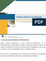 Lectura9 CSP.pdf