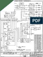 Adv Dp Ac Circuit