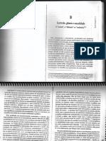 Currículo gênero e sexualidade- o normal, o diferente e o excêntrico. GUACIRA LOPES LOURO.pdf