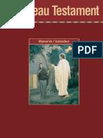 34590_fra.pdf