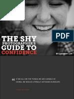 shy-photographers-guide.pdf