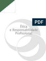 Livro de Ética Profissional.pdf
