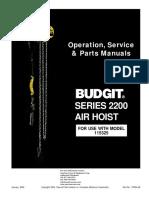 Budgit-Air-Hoist-Series-2200---113534-96