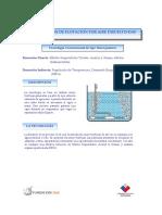 D.A.F.pdf