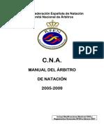 manual_arbitro_natacion parte 3.pdf