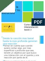 Sesión 3.pptx