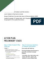 weeblyactionplan  1