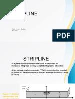 stripline.pptx
