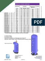 catalogo_completo.pdf