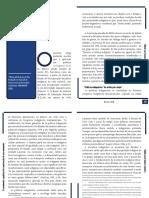 ezln-autonomia.pdf