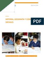 2B HIA.pdf