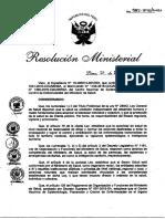 NT125-MINSA-2016-CDC-INS.pdf