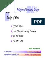 rc16_slab1.pdf
