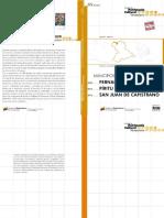Anzoategui-Penalver-Piriru-Capistrano.pdf