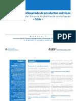 Etiquetado de productos químicos SGA_completo.pdf